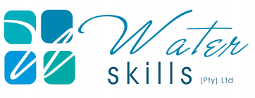 Logo - UIPM